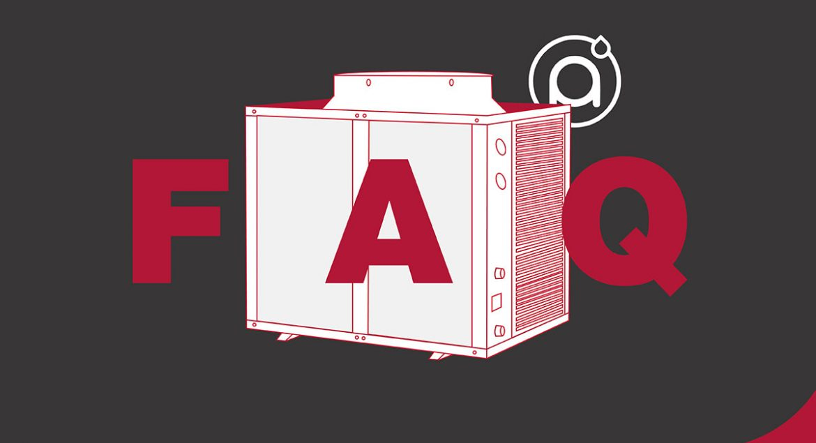 faq-heatpump