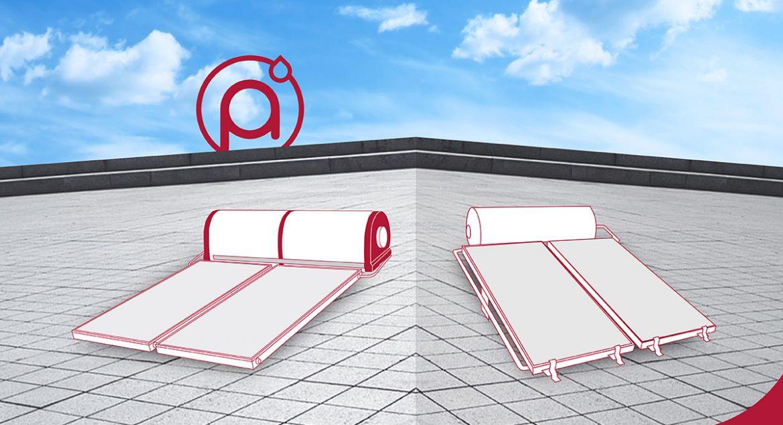 perbandingan-solar-water-heater-merk-premium