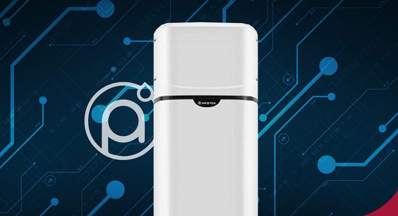 Ketahui-Bagaimana-Cara-Kerja-Heat-Pump-Water-Heater-untuk-Hunian